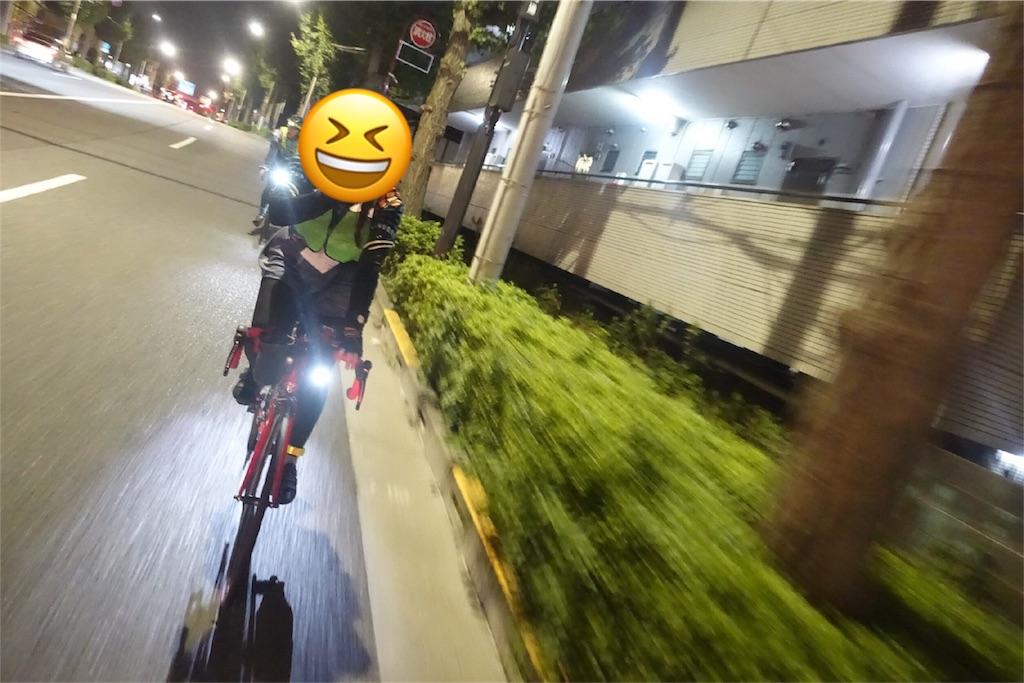 f:id:road_mushi:20180911191211j:image