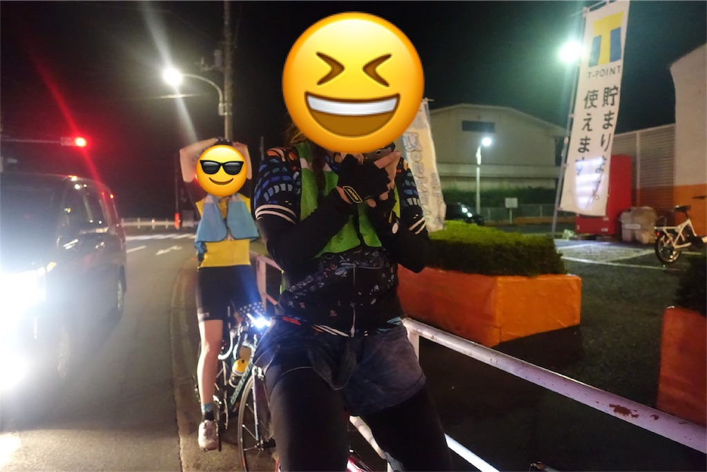 f:id:road_mushi:20180912181355j:image