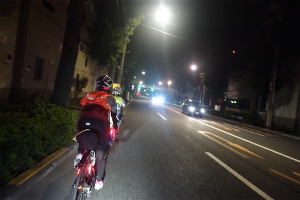 f:id:road_mushi:20180912181358j:image