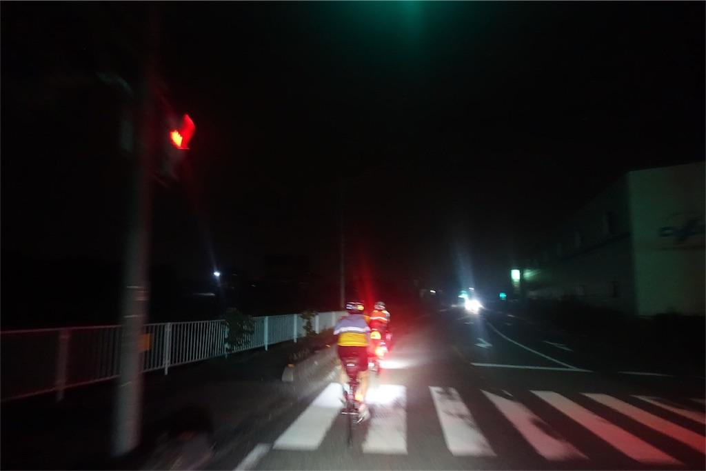 f:id:road_mushi:20180913184811j:image