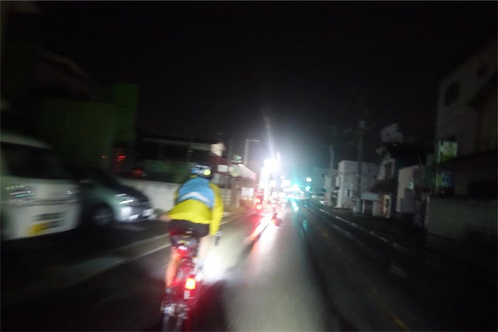 f:id:road_mushi:20180913191045j:image