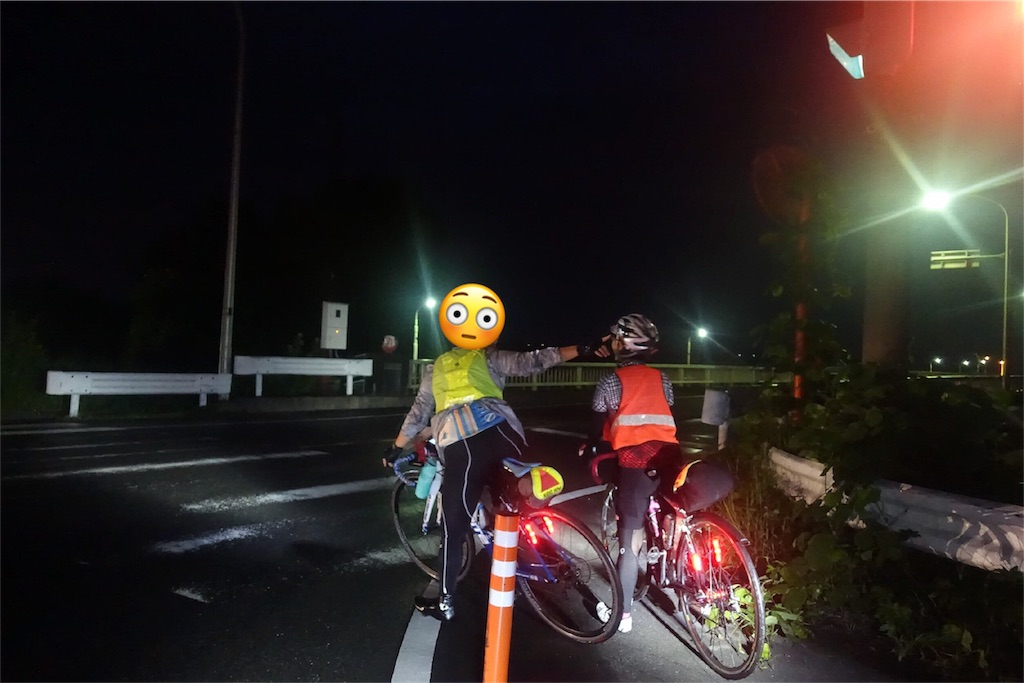 f:id:road_mushi:20180914175623j:image