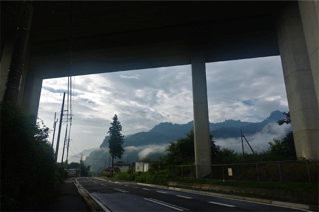 f:id:road_mushi:20180914182403j:image