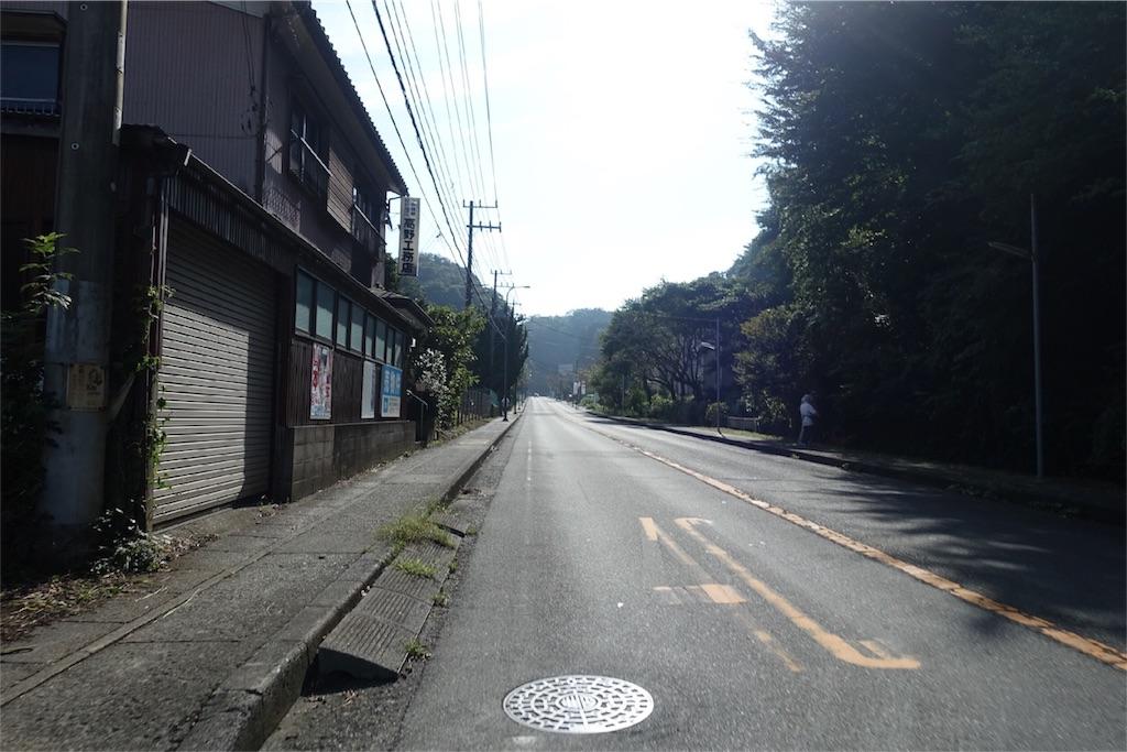 f:id:road_mushi:20180920182002j:image