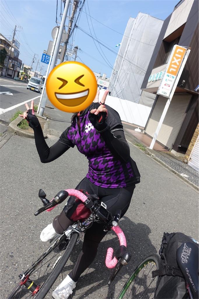 f:id:road_mushi:20180920182005j:image