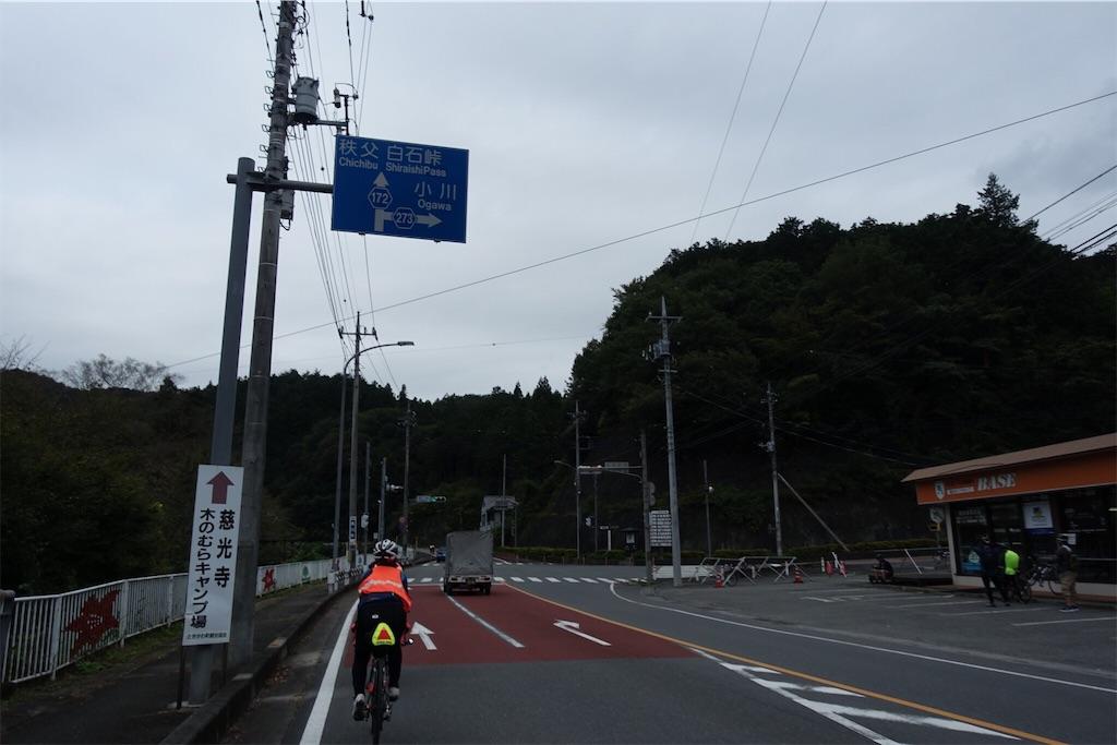 f:id:road_mushi:20181019184825j:image