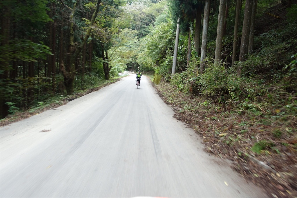 f:id:road_mushi:20181019184828j:image