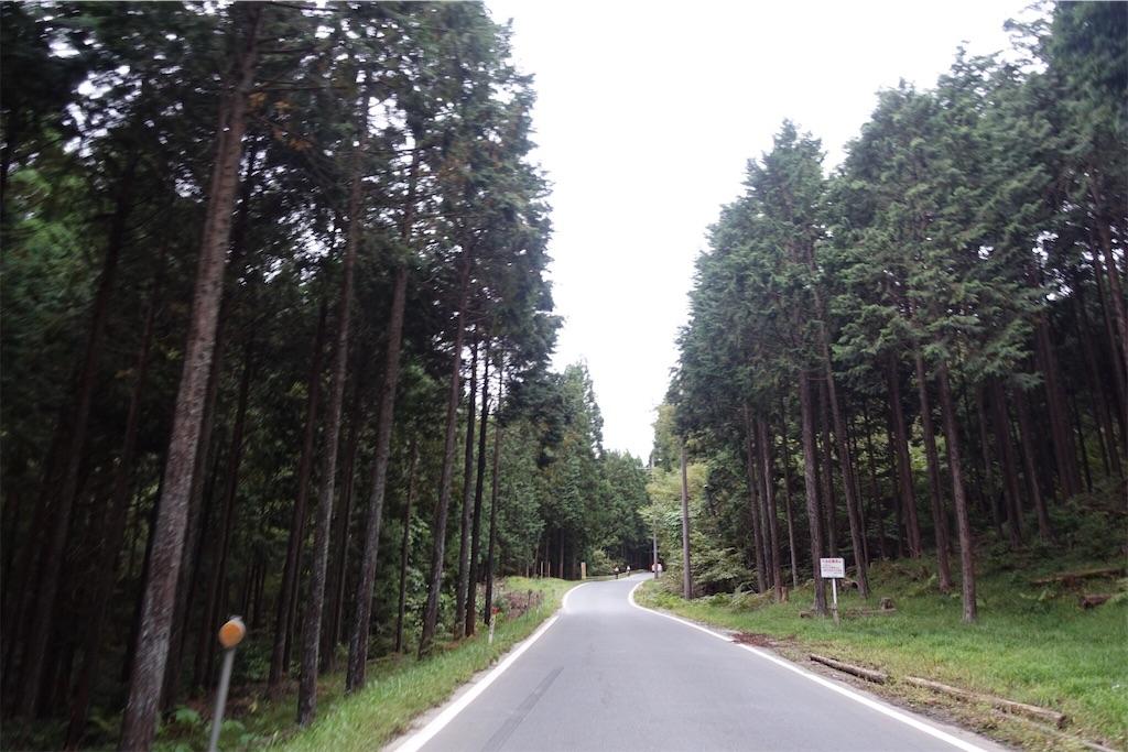f:id:road_mushi:20181021063256j:image
