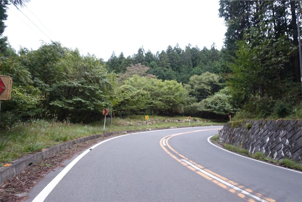 f:id:road_mushi:20181021063859j:image