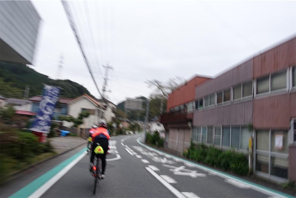 f:id:road_mushi:20181021070601j:image