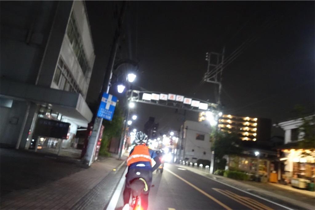 f:id:road_mushi:20181021071257j:image