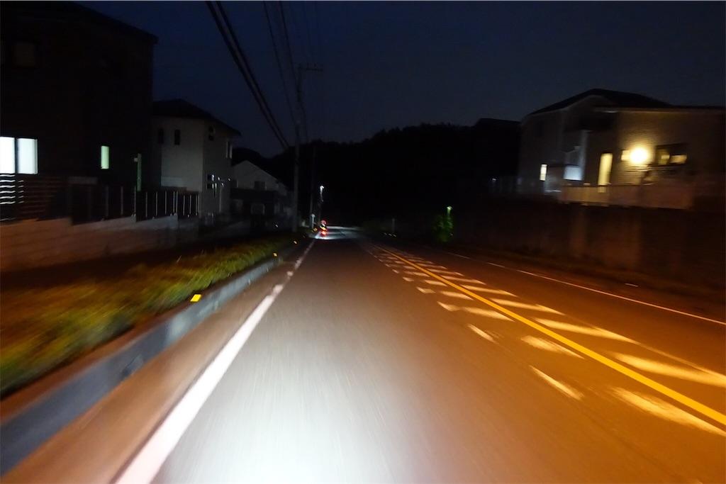 f:id:road_mushi:20181021071302j:image