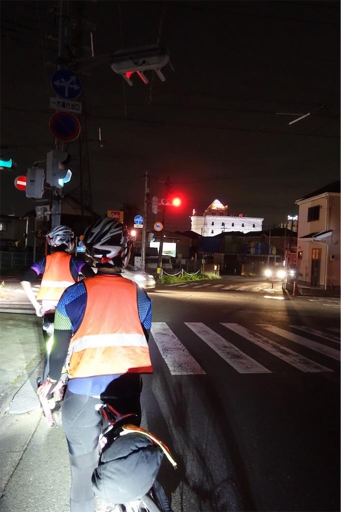 f:id:road_mushi:20181021071624j:image