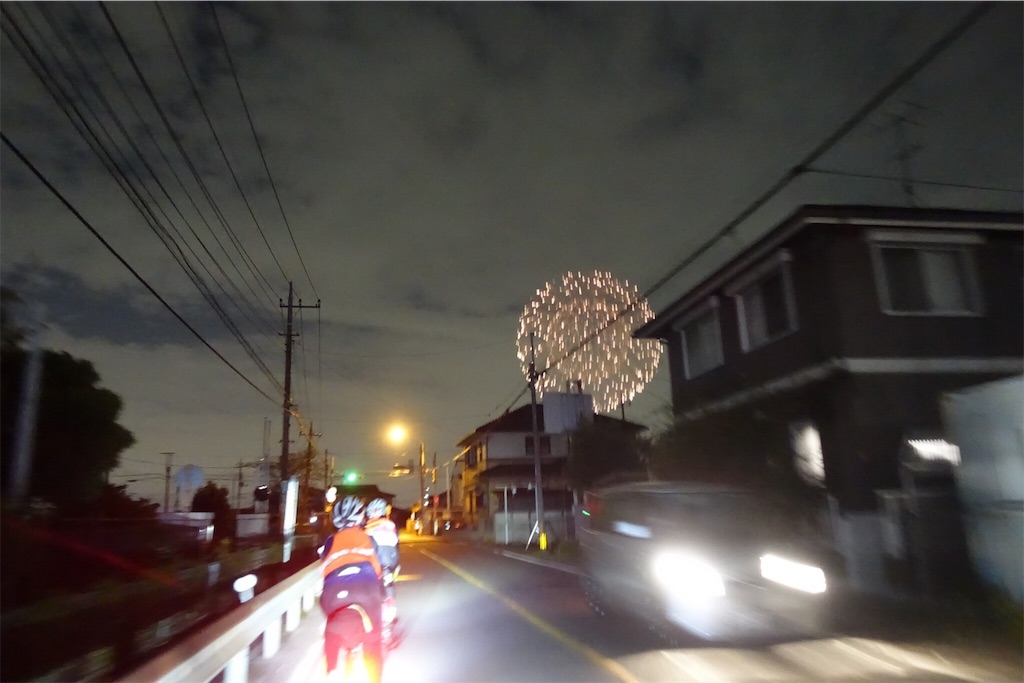 f:id:road_mushi:20181021073449j:image