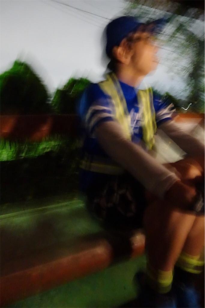 f:id:road_mushi:20181021080716j:image