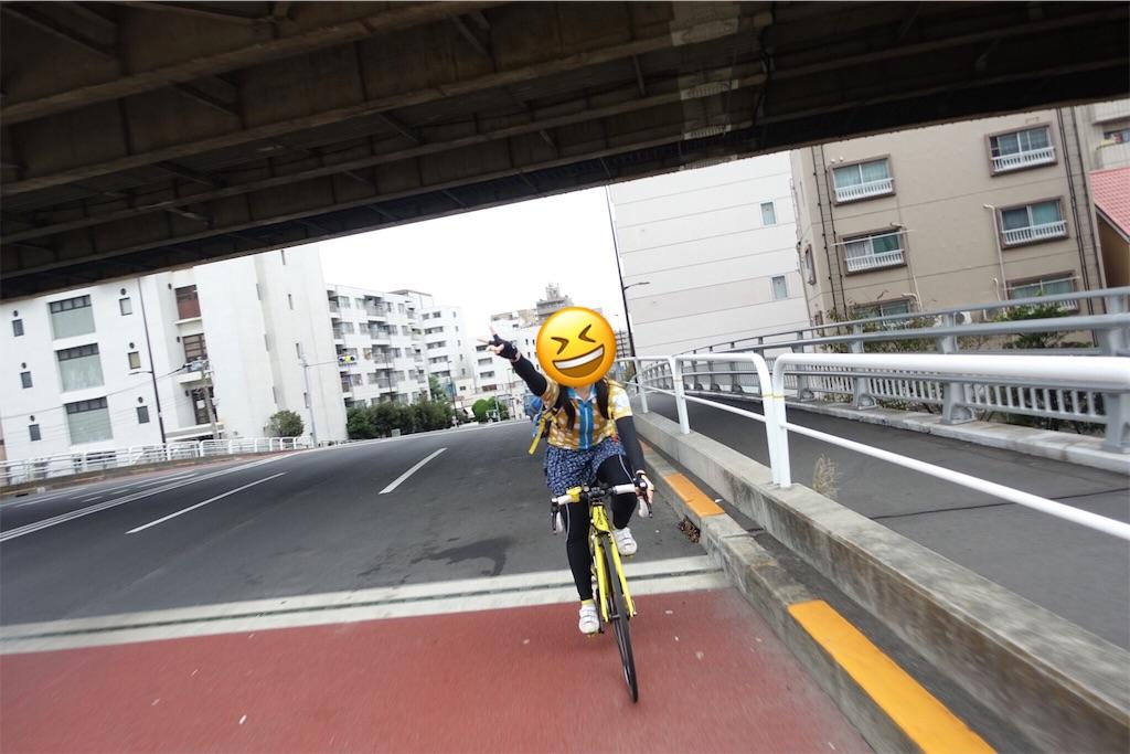 f:id:road_mushi:20181106184528j:image