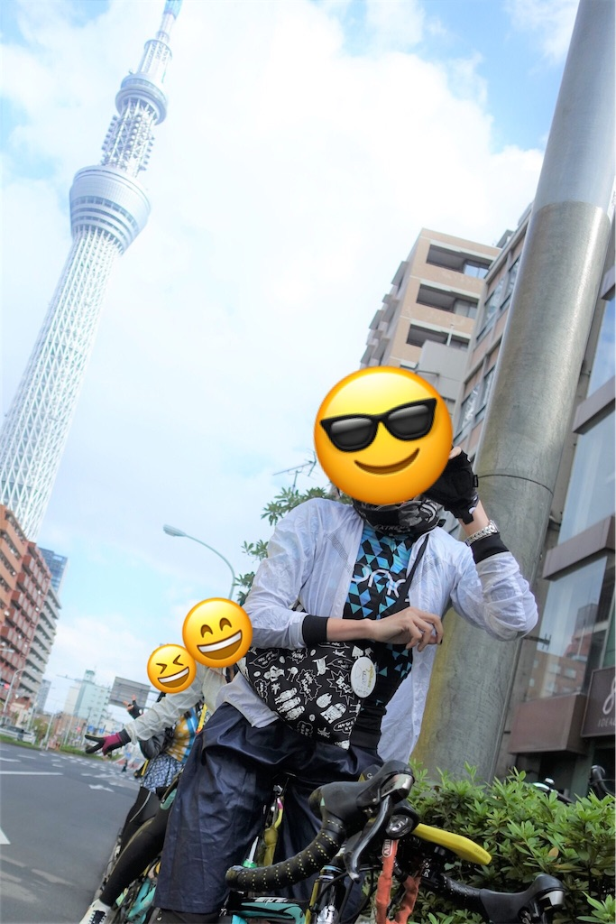 f:id:road_mushi:20181106185741j:image