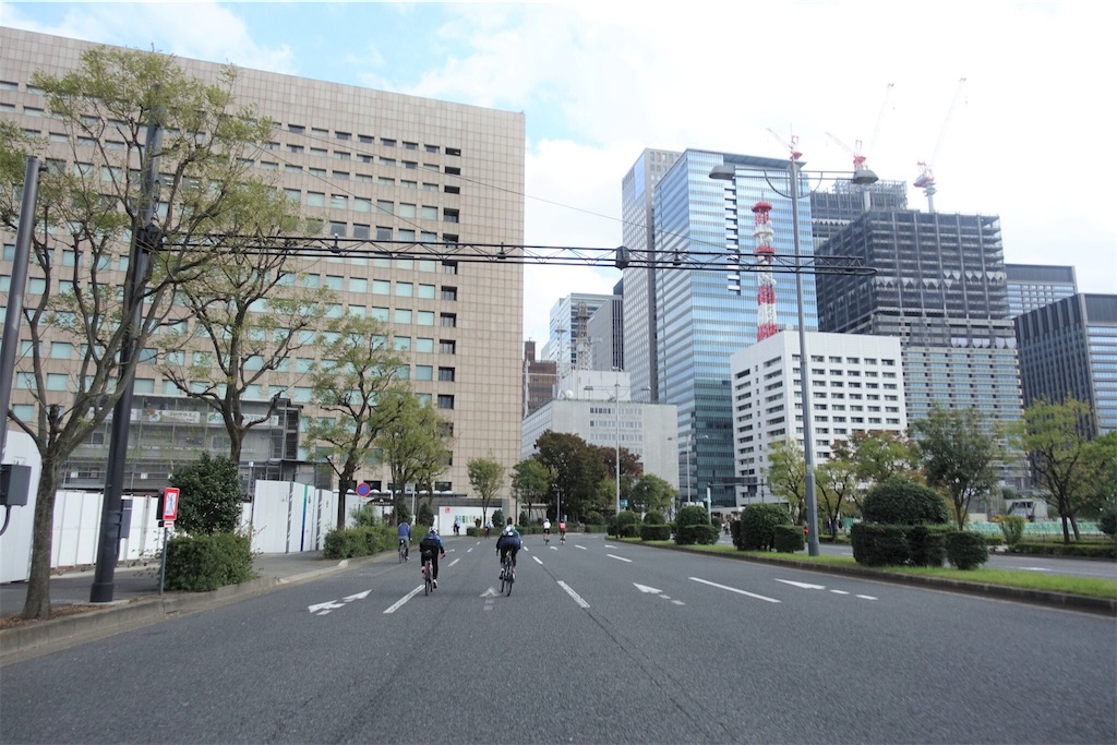 f:id:road_mushi:20181106190258j:image