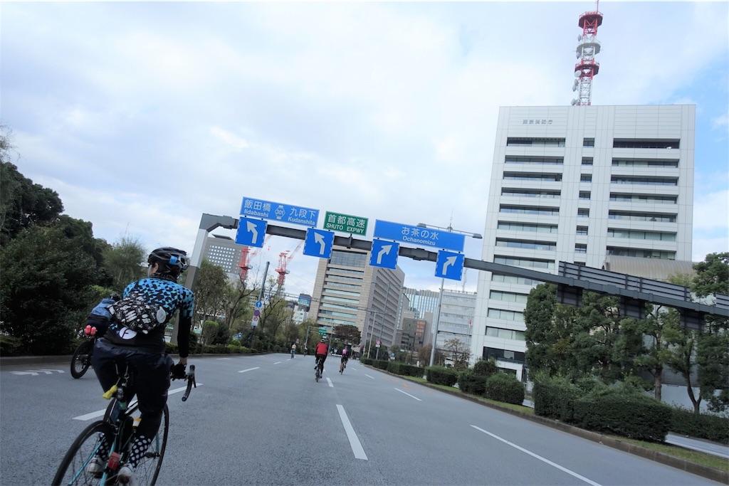 f:id:road_mushi:20181106190304j:image