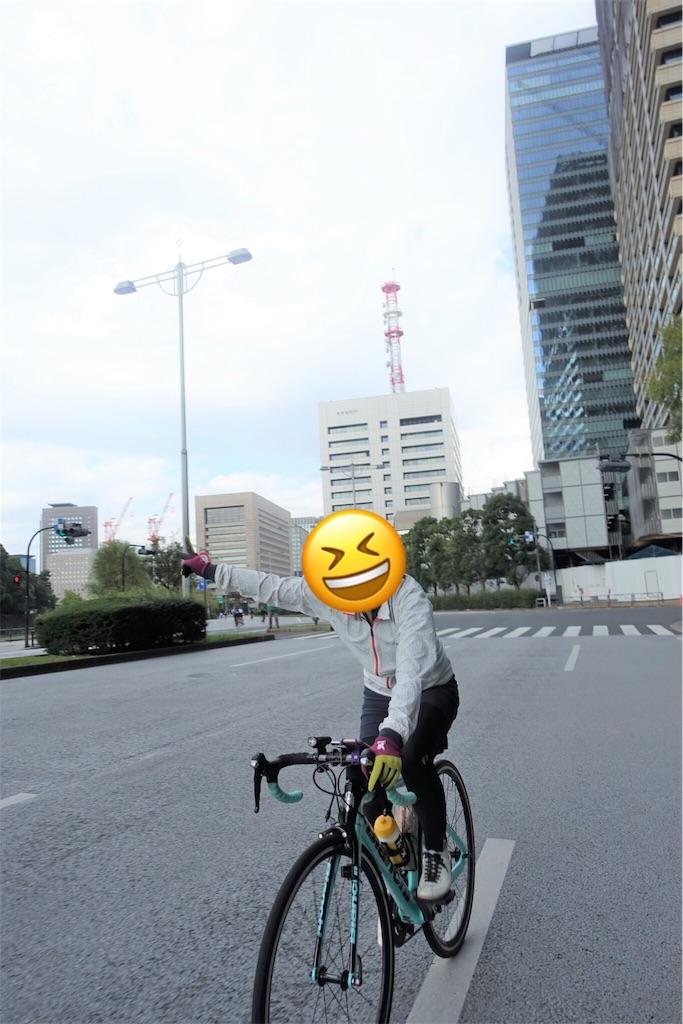f:id:road_mushi:20181106190308j:image