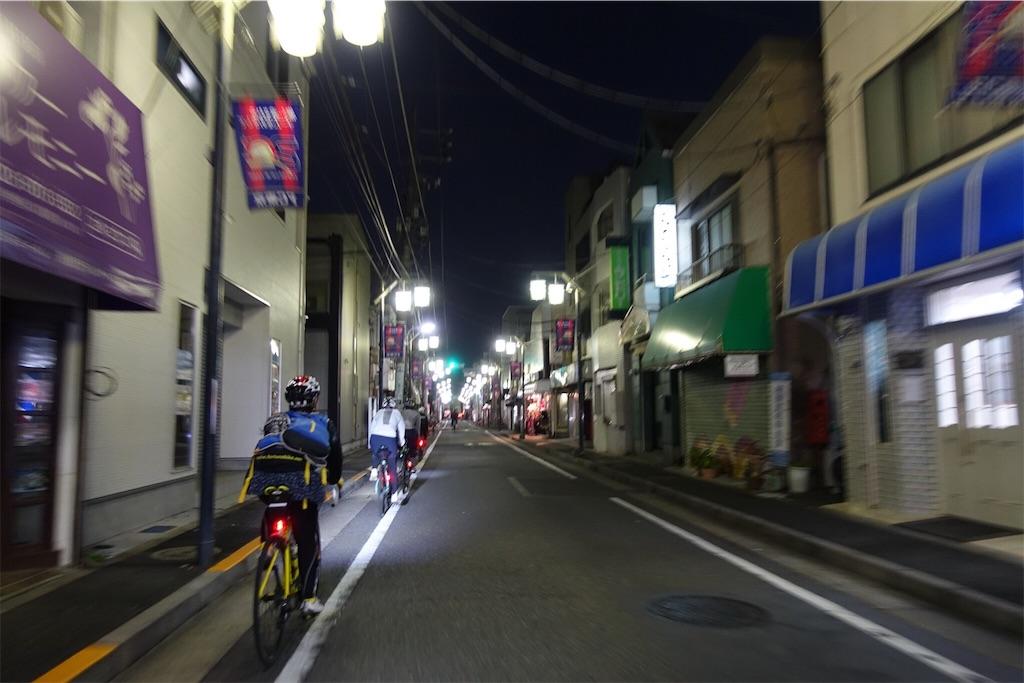 f:id:road_mushi:20181106191931j:image