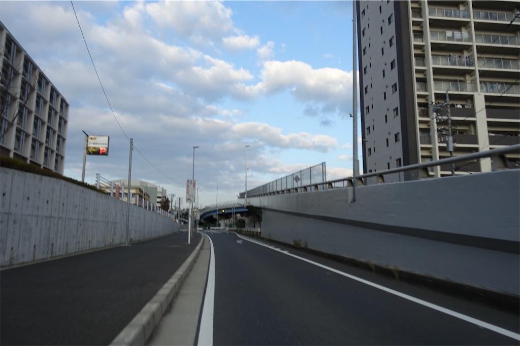 f:id:road_mushi:20181117120238j:image