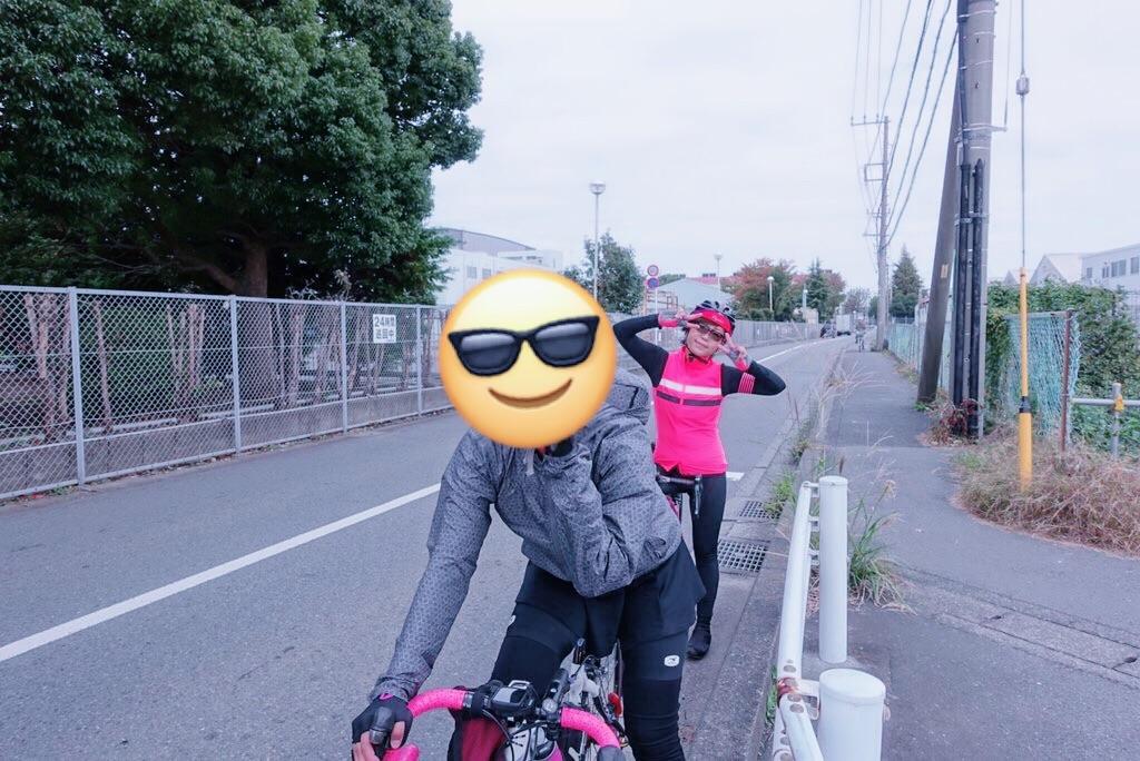 f:id:road_mushi:20181120175124j:image