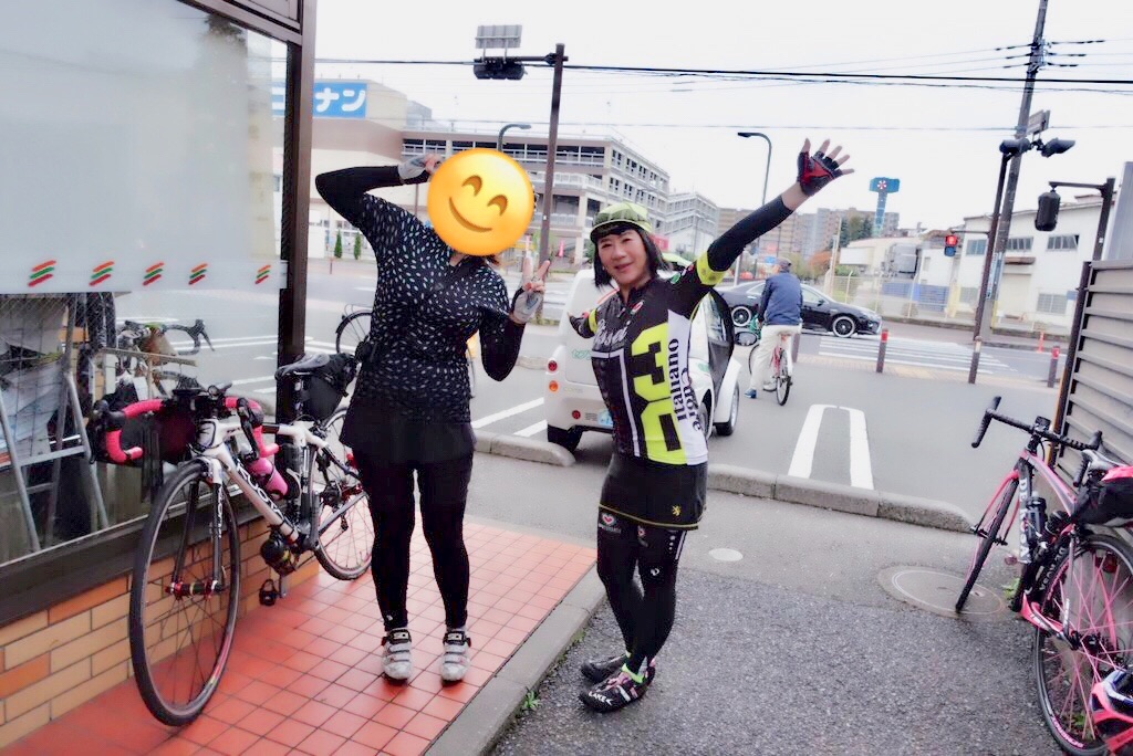 f:id:road_mushi:20181120175131j:image