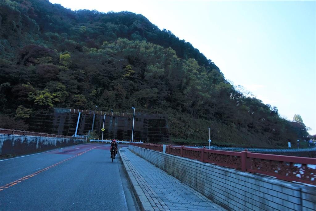 f:id:road_mushi:20181120180116j:image