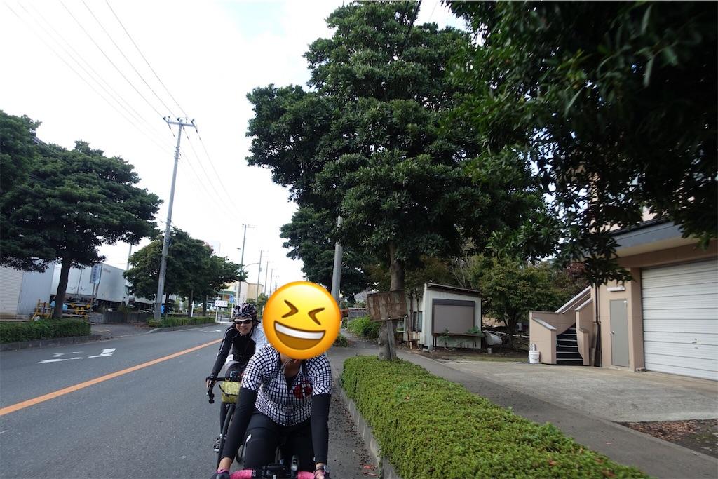 f:id:road_mushi:20181120180208j:image