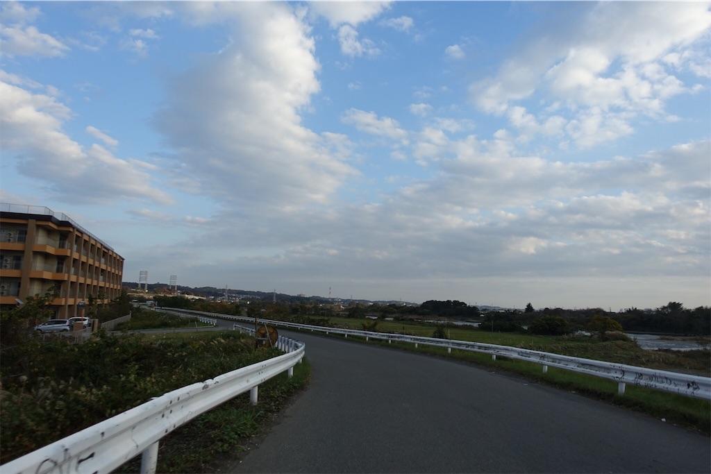 f:id:road_mushi:20181120180233j:image
