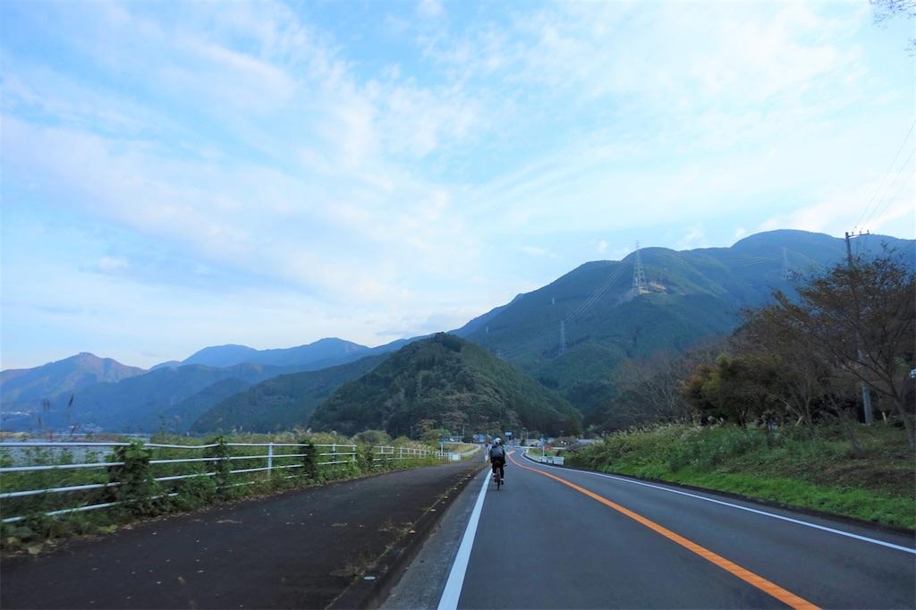 f:id:road_mushi:20181123151110j:image