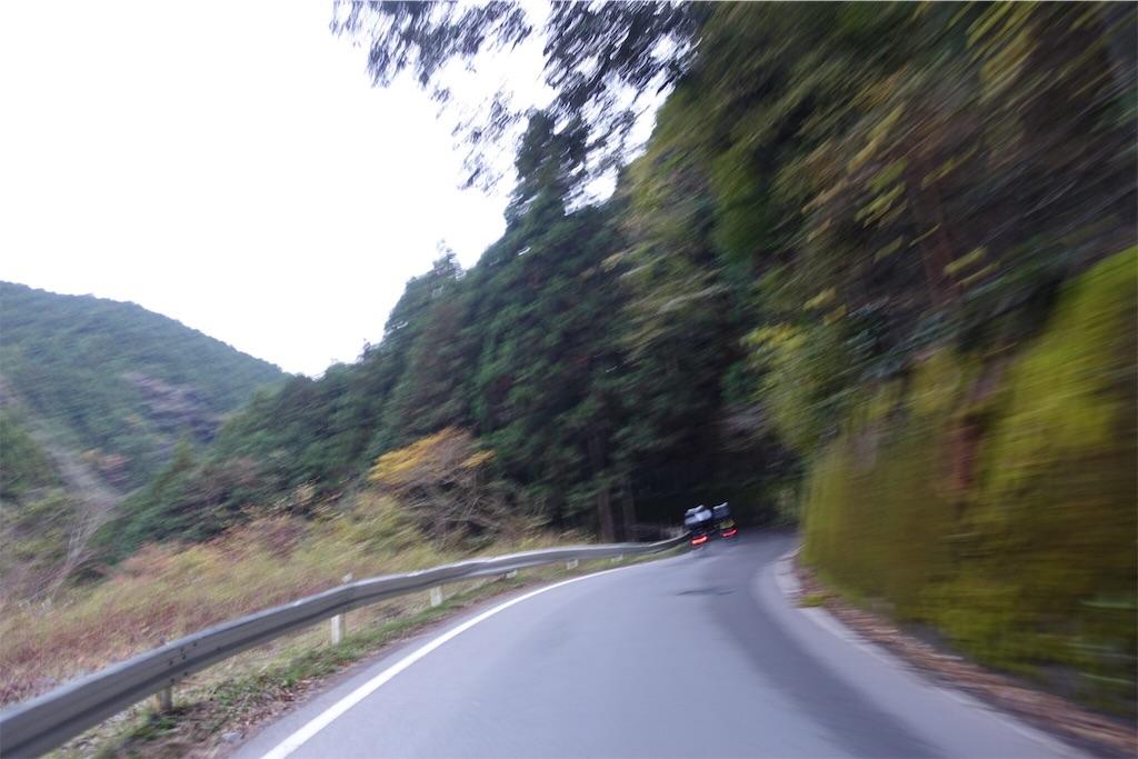 f:id:road_mushi:20181126191457j:image