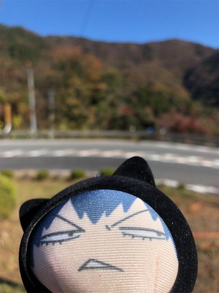 f:id:road_mushi:20181127185921j:image