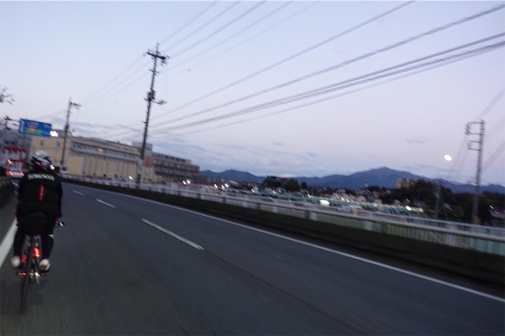 f:id:road_mushi:20181130230119j:image