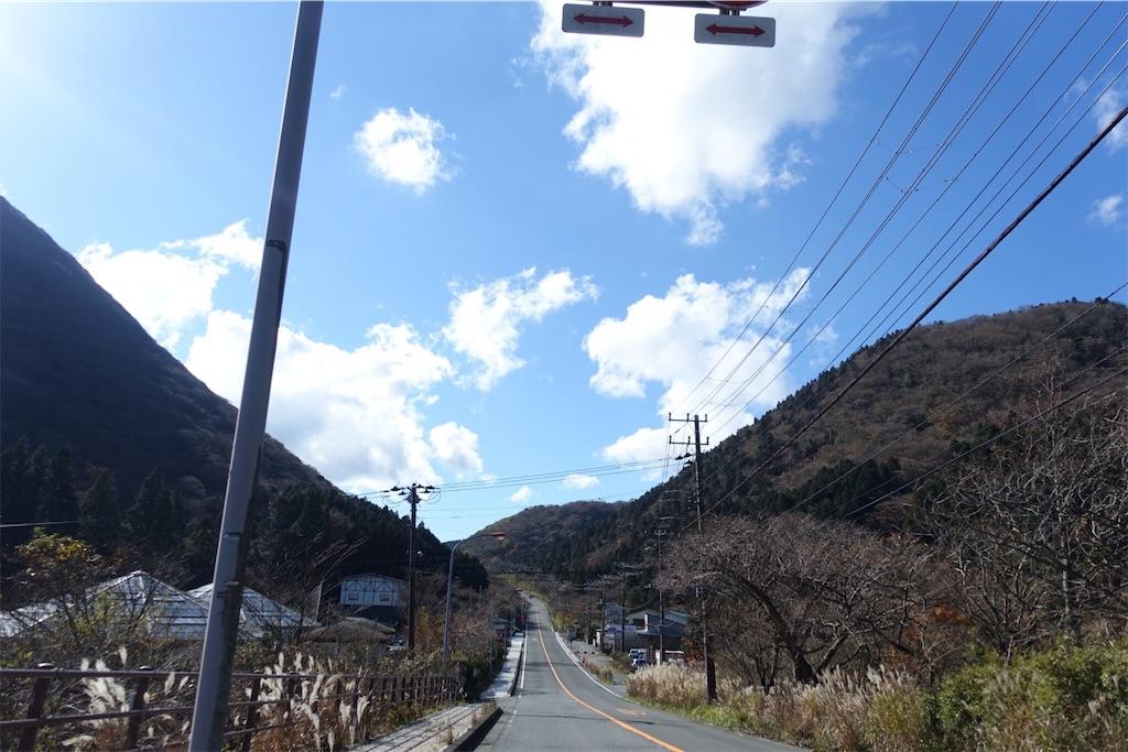 f:id:road_mushi:20181130231724j:image