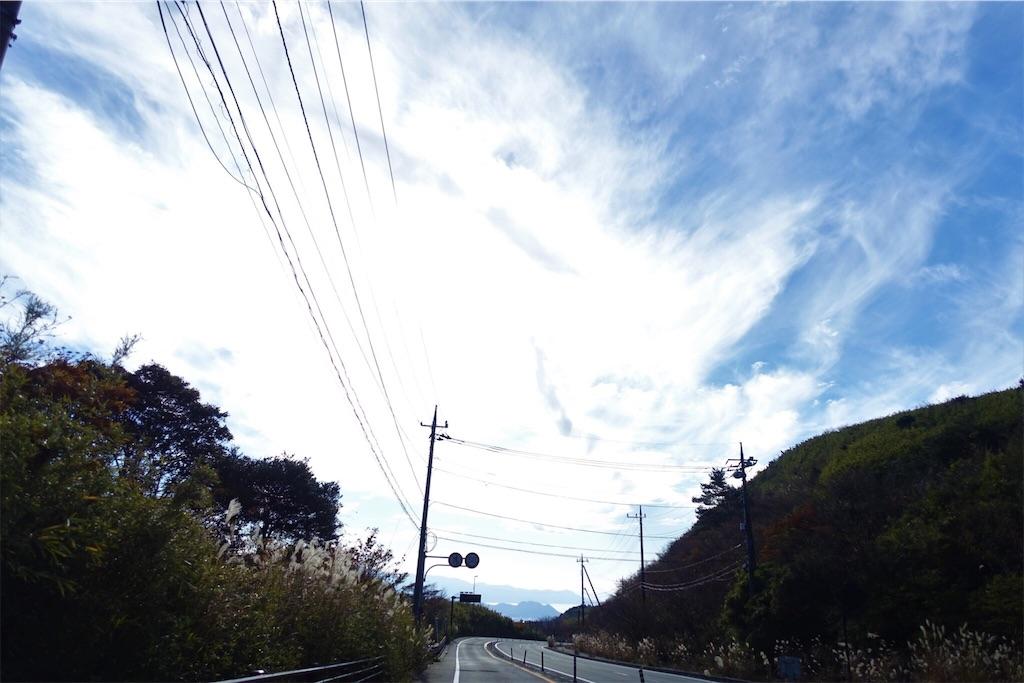 f:id:road_mushi:20181130232337j:image