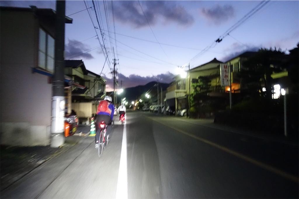 f:id:road_mushi:20181201134740j:image