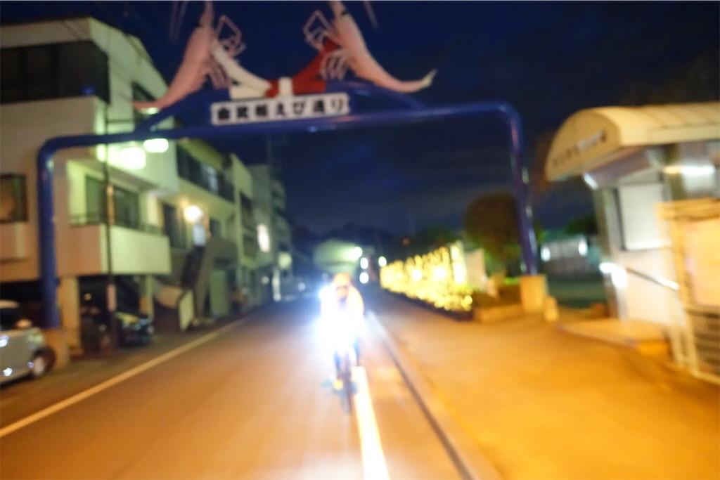 f:id:road_mushi:20181201134800j:image