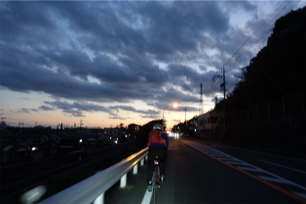 f:id:road_mushi:20181201134807j:image