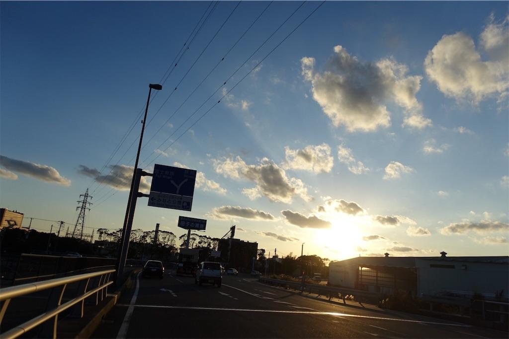f:id:road_mushi:20181201134815j:image