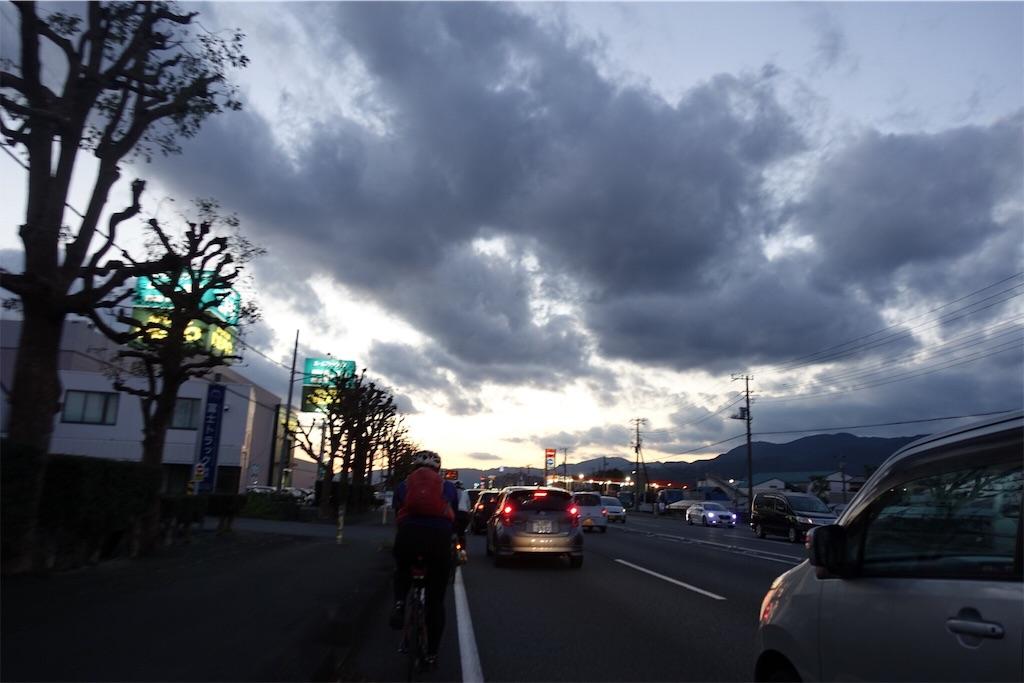 f:id:road_mushi:20181201134824j:image