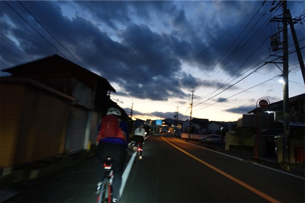 f:id:road_mushi:20181201135219j:image