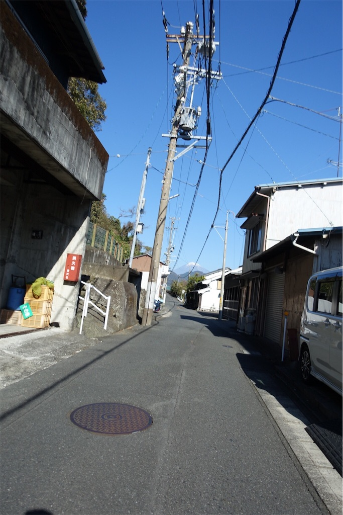 f:id:road_mushi:20181208163805j:image
