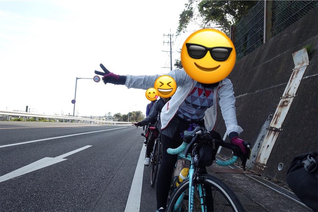 f:id:road_mushi:20181208165024j:image