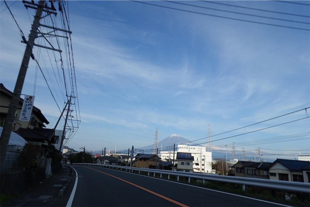 f:id:road_mushi:20181208165028j:image