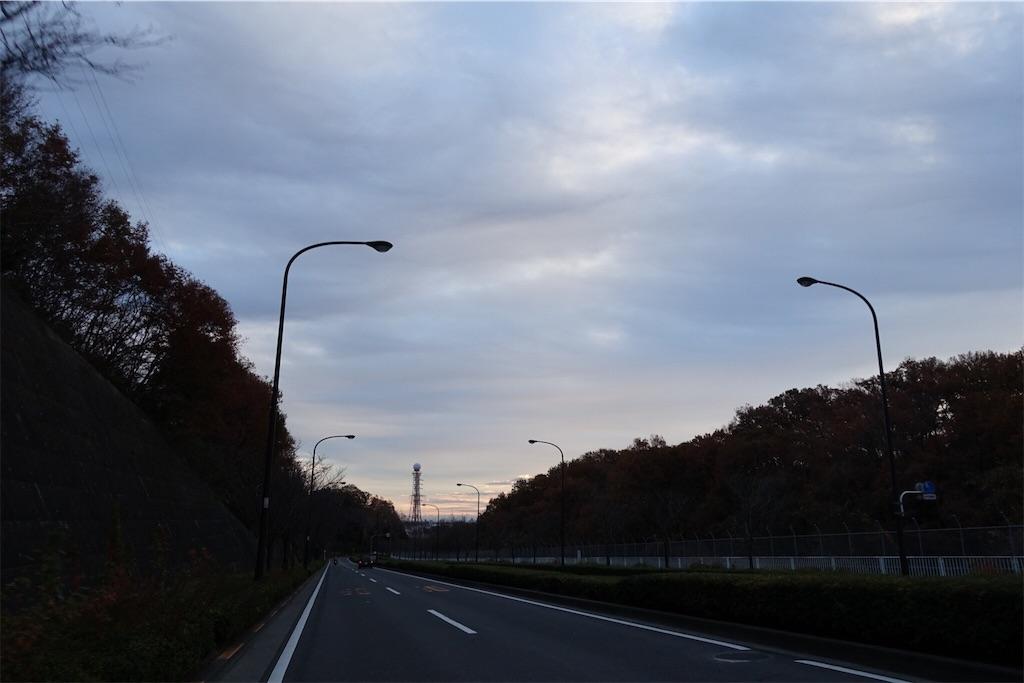 f:id:road_mushi:20181211180523j:image