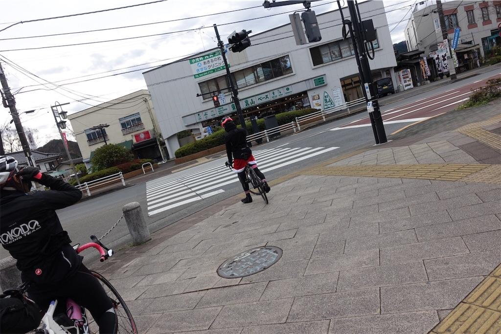 f:id:road_mushi:20181211181351j:image