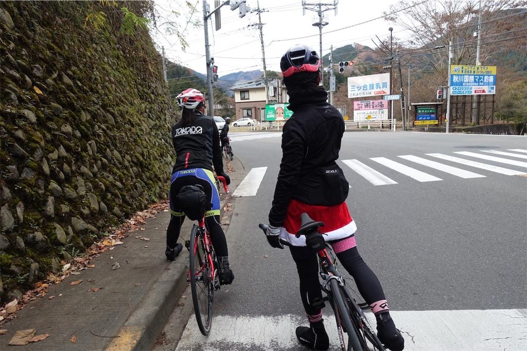 f:id:road_mushi:20181211181355j:image