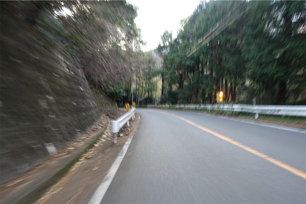f:id:road_mushi:20190114101442j:image